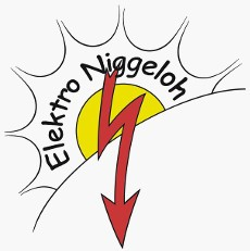 Elektro Niggeloh GmbH & Co. KG